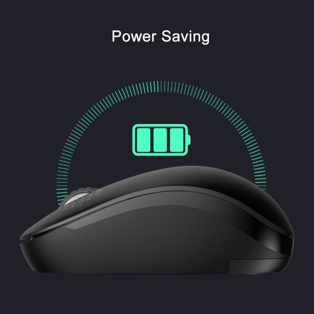 SeenDa Noiseless 2.4GHz Wireless Mouse for Laptop Portable Mini Mute Mice Silent Computer Mouse for Desktop Notebook PC Mause-in Mice from Computer & Office on Aliexpress.com | Alibaba Group