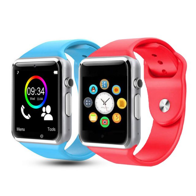 COXANG Smart Watch For Children Kids Baby Watch Phone 2G Sim Card Dail Call Touch Screen Waterproof Smart Clock Smartwatches -in Smart Watches from Consumer Electronics on Aliexpress.com | Alibaba Gro