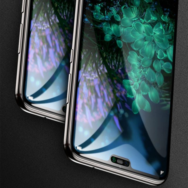 3D Full Cover Tempered Glass For Huawei P20 Pro P10 Lite Plus Screen Protector For Huawei P20 Honor 10 Protective Glass-in Phone Screen Protectors from Cellphones & Telecommunications on Aliexpres